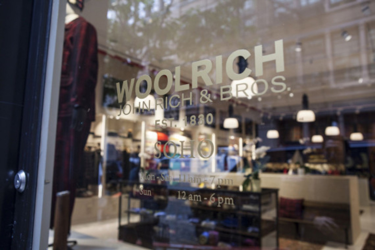 woolrich-opens-first-us-flagship-in-nyc-14
