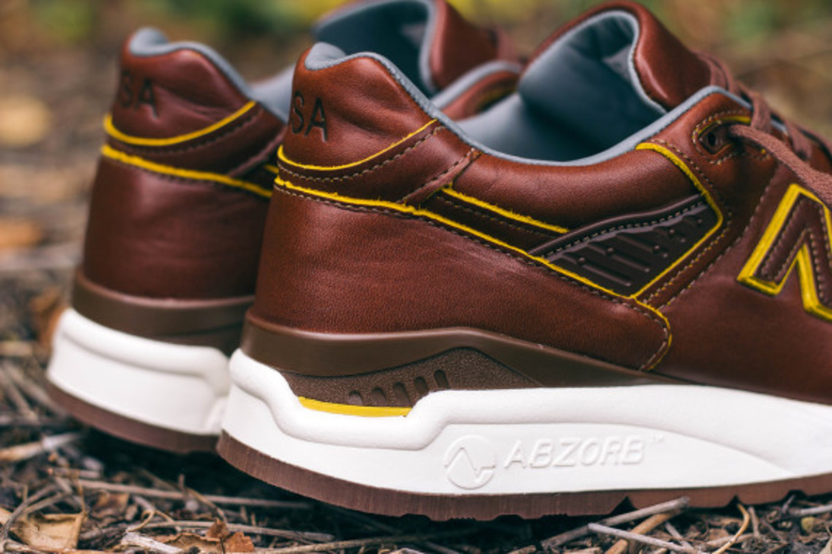 new-balance-998-horween-leather-closer-look-06