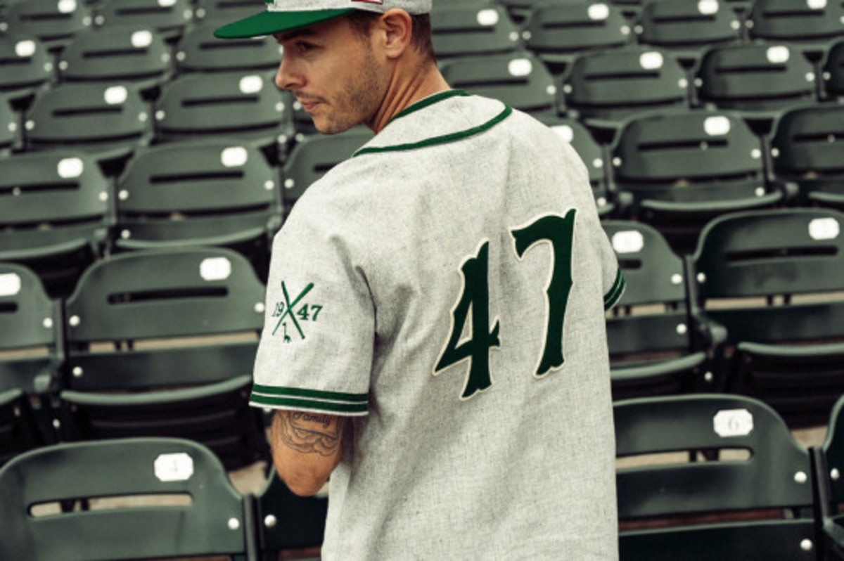 lrg-ebbets-field-flannels-capsule-collection-10