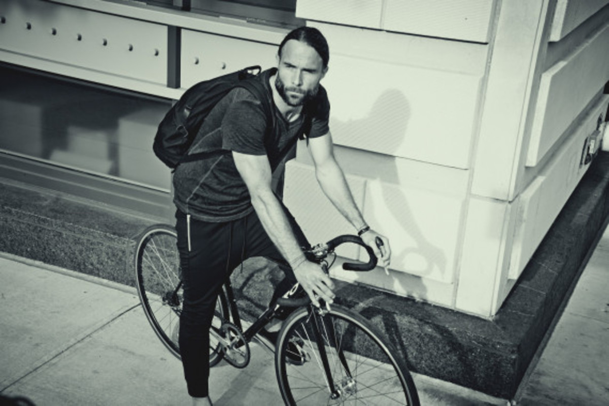 isaora-fall-winter-2014-movebetter-collection-19