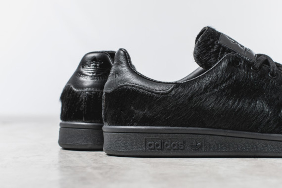 opening-ceremony-adidas-originals-stan-smith-pack-07