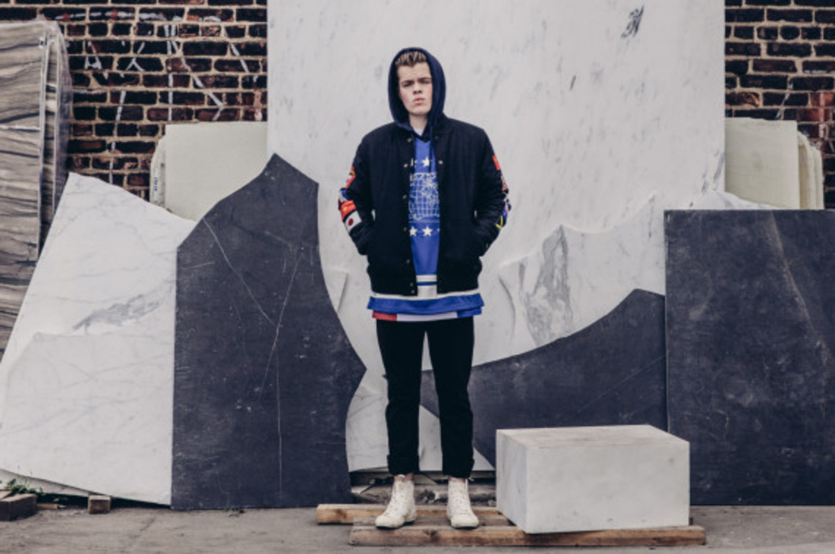 10deep-fall-2014-vctry-collection-15