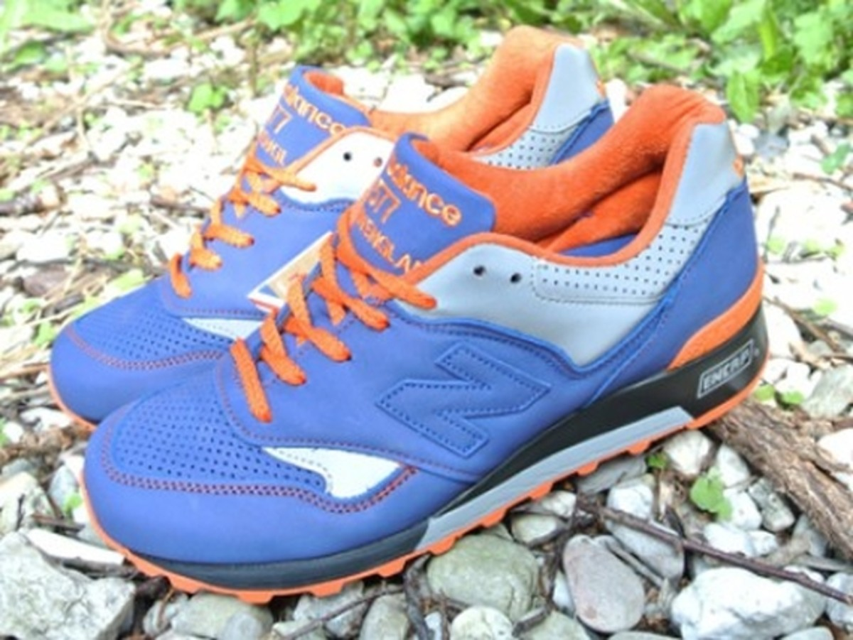 limited-edt-new-balance-577-05