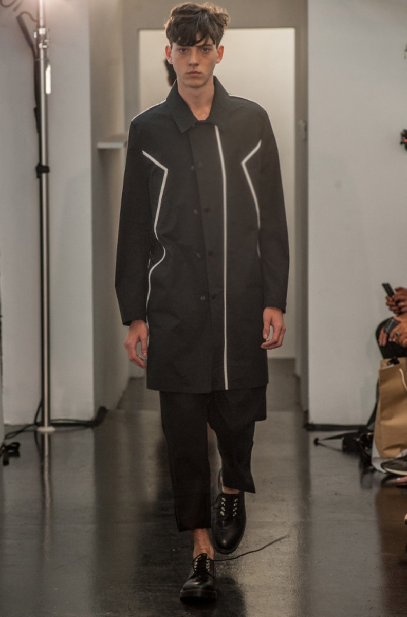general-idea-spring-summer-2015-collection-17