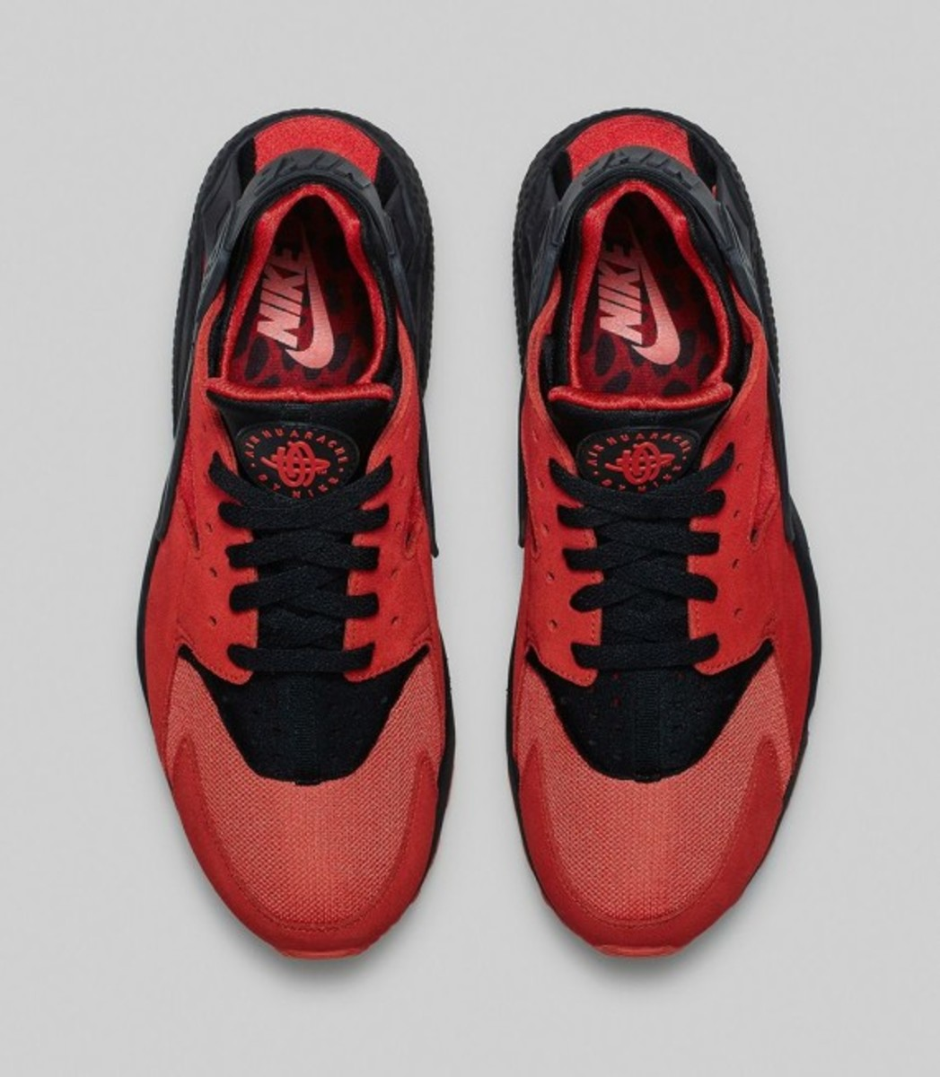 nike-huarache-red-black-01