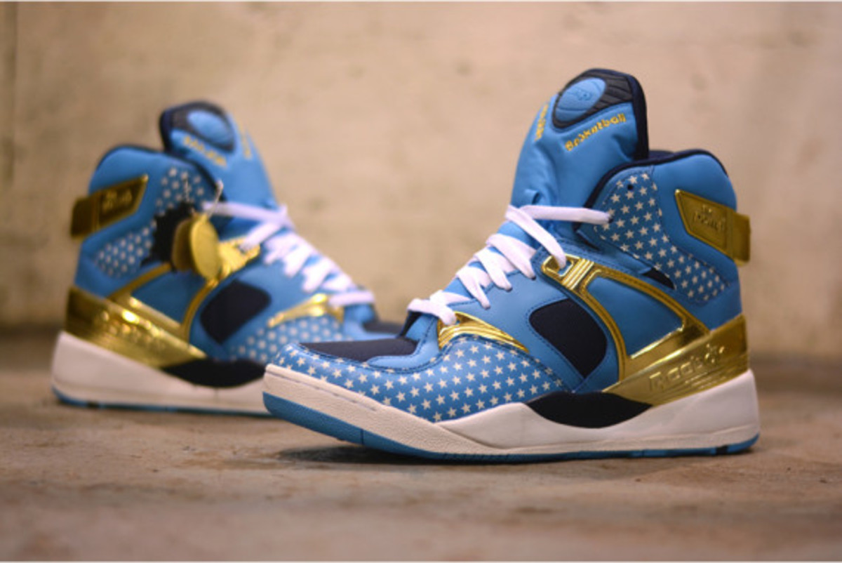major-reebok-pump-25th-anniversary-02