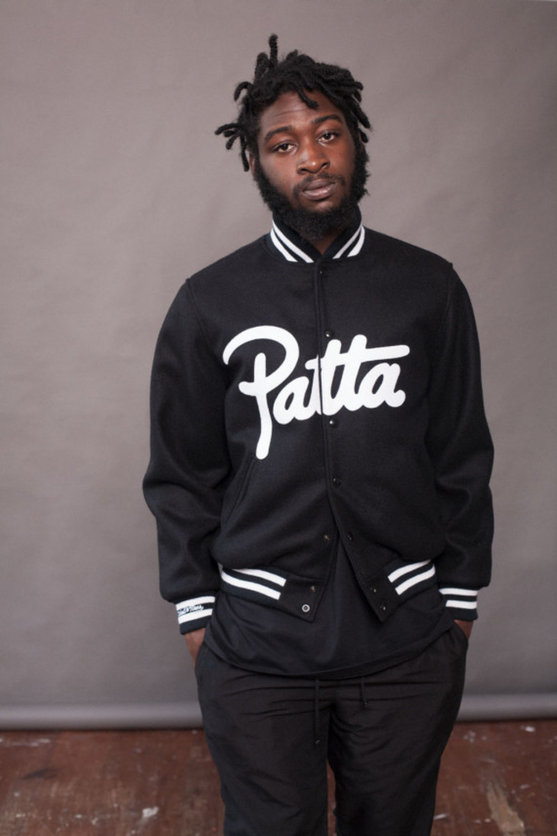 patta-fall-winter-2014-collection-lookbook-07