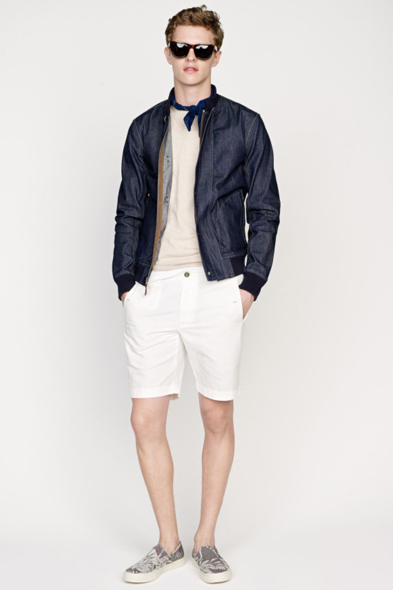 jcrew-spring-summer-2015-menswear-collection-24