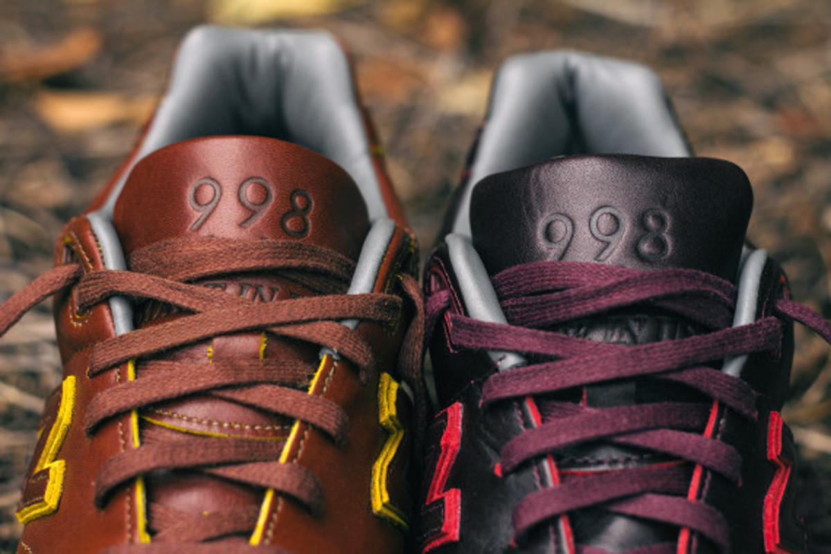 new-balance-998-horween-leather-closer-look-11