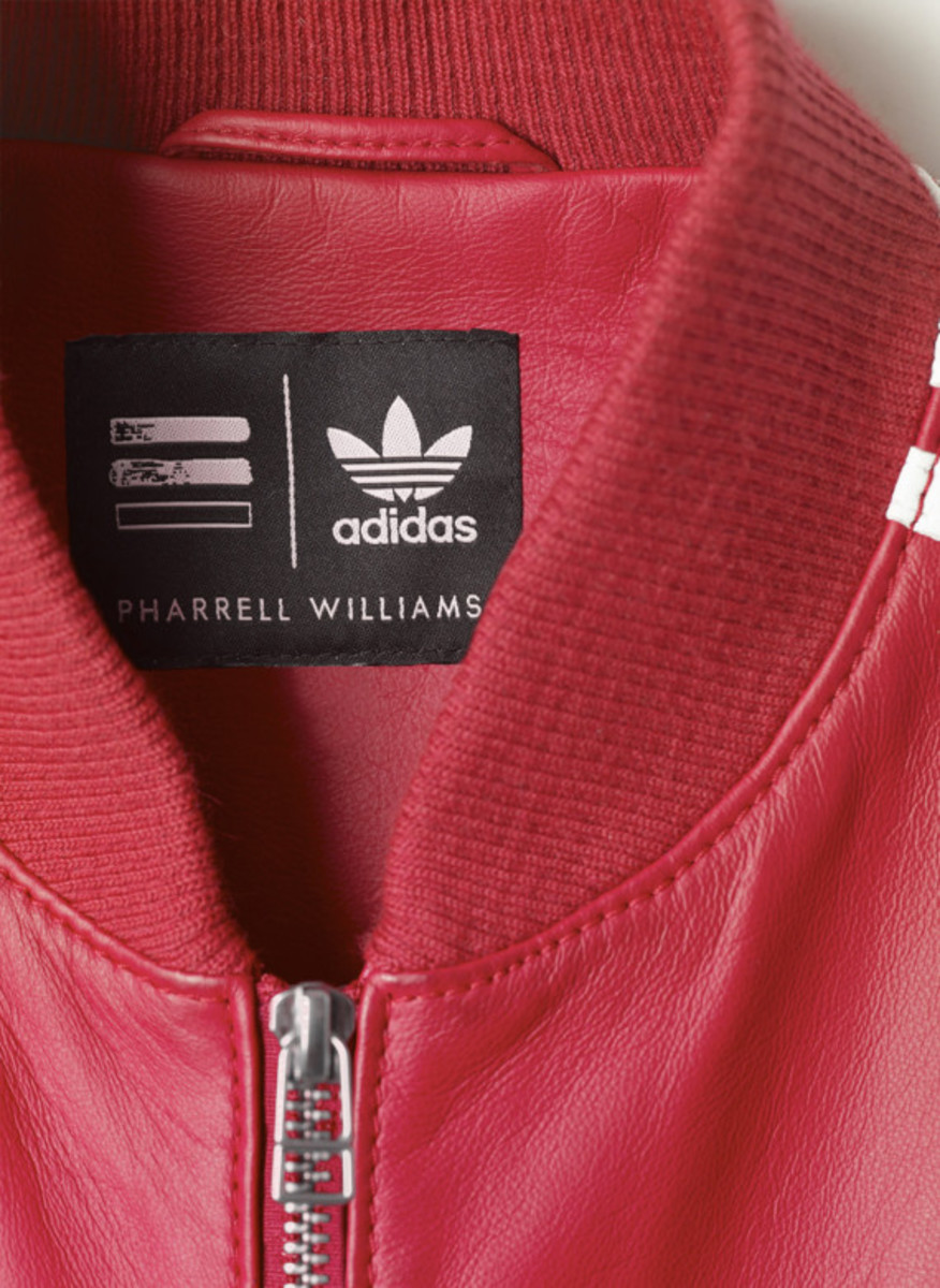 adidas-originals-pharrell-williams-officially-unveiled-23