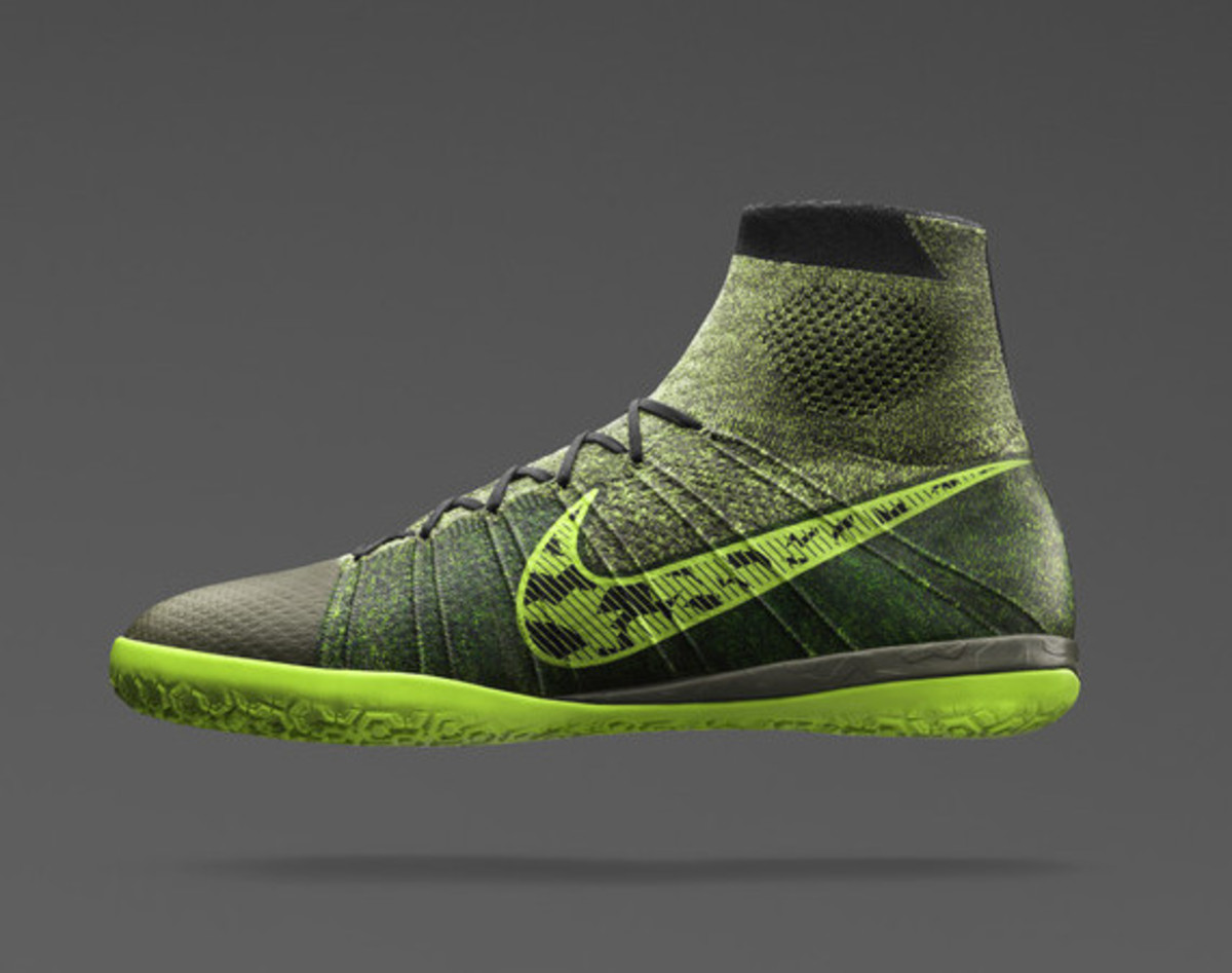 nike-launches-new-elastico-superfly-01