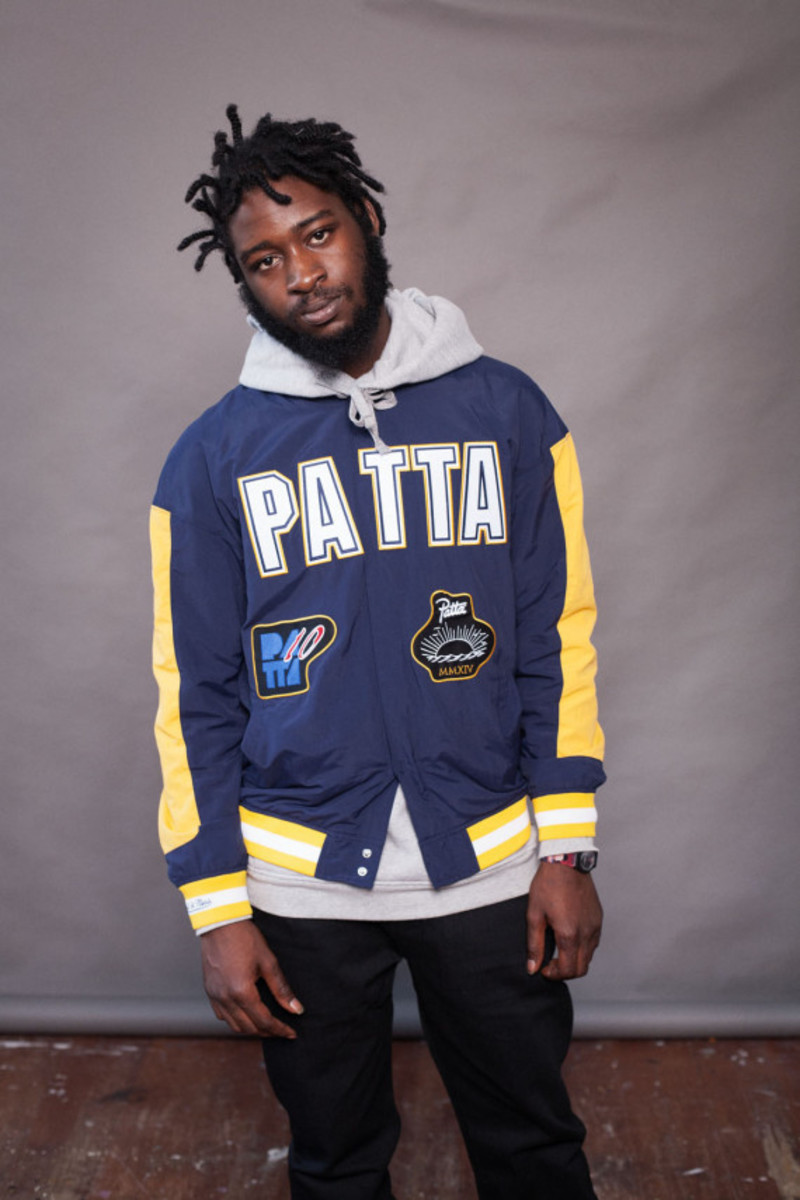 patta-fall-winter-2014-collection-lookbook-09