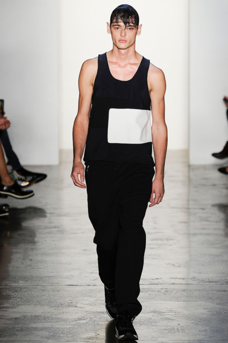tim-coppens-spring-summer-2015-collection-runway-show-07