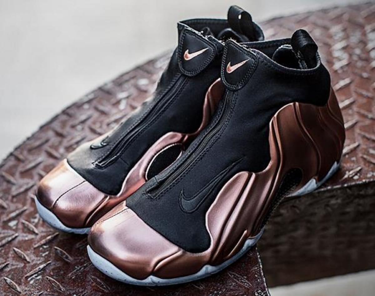 nike-air-flightposite-copper-00