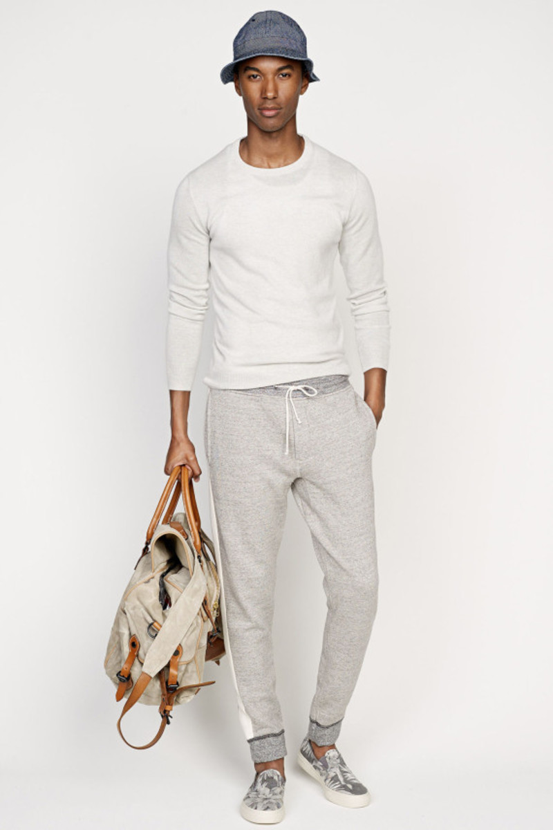 jcrew-spring-summer-2015-menswear-collection-22
