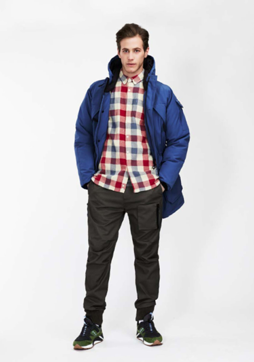 penfield-fall-winter-2014-mens-collection-lookbook-02