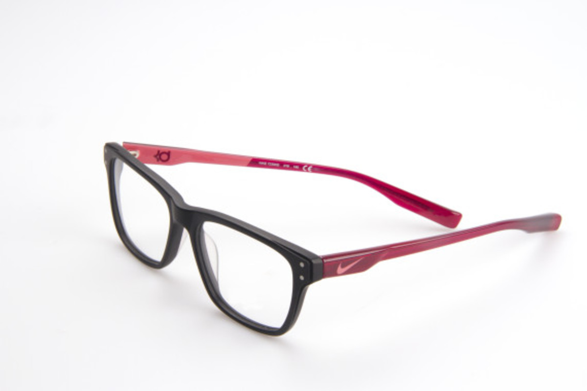 Enchanting Nike Prescription Frames Crest - Framed Art Ideas ...