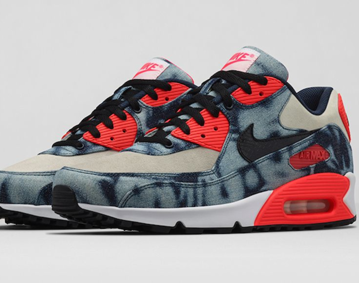 nike-air-max-90-infrared-washed-denim-00