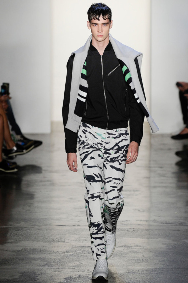 tim-coppens-spring-summer-2015-collection-runway-show-15