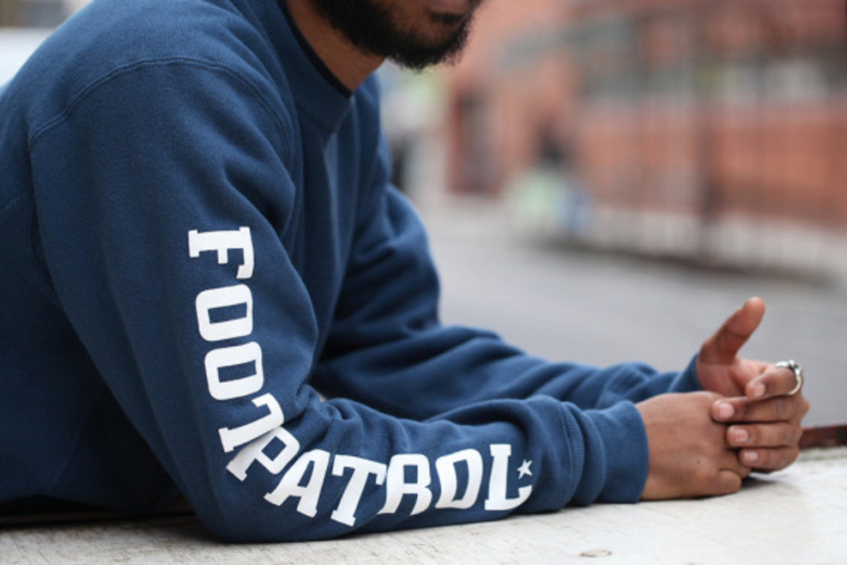 footpatrol-champion-reverse-weave-collection-10