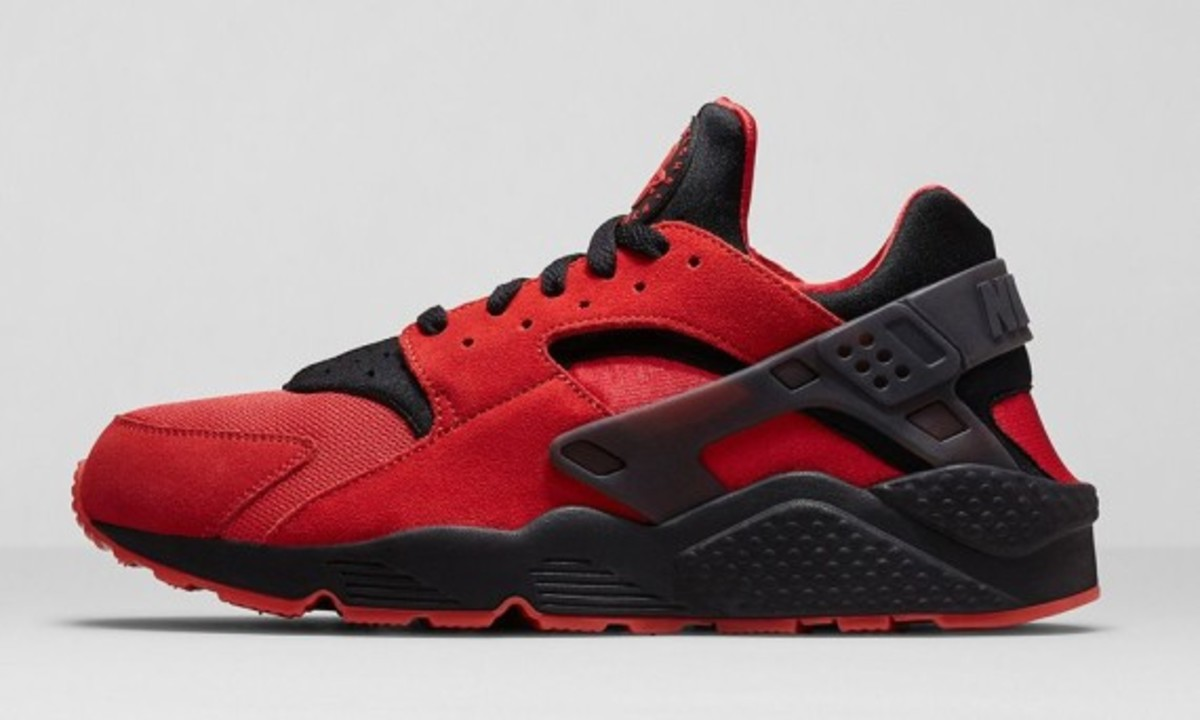 nike-huarache-red-black-02