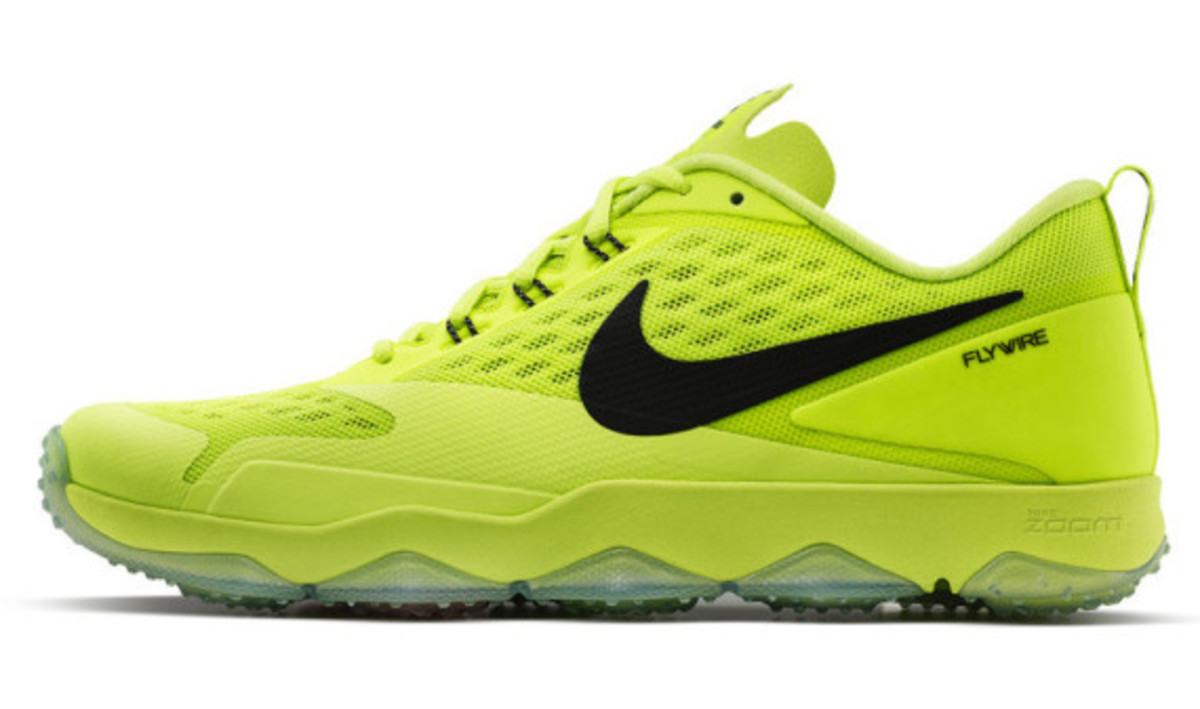 nike-zoom-hypercross-trainer-03