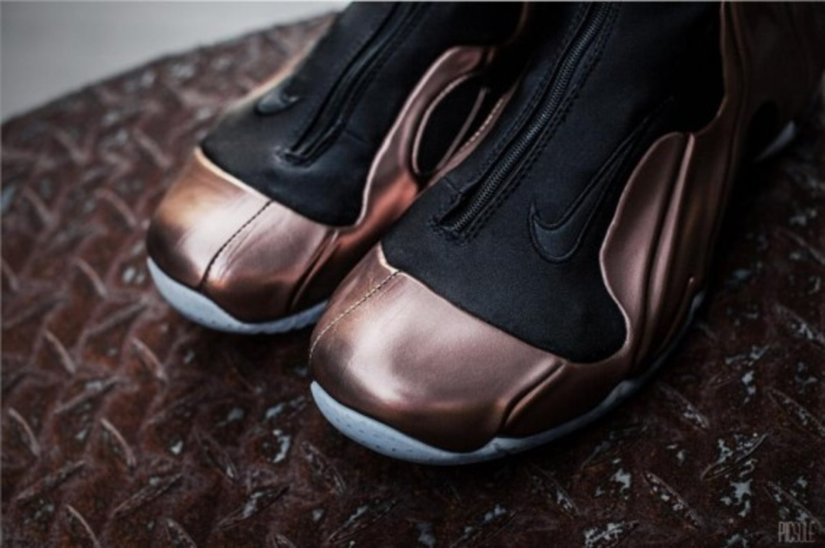nike-air-flightposite-copper-08