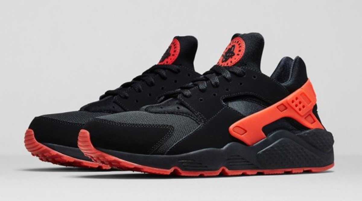 nike-huarache-black-red-00