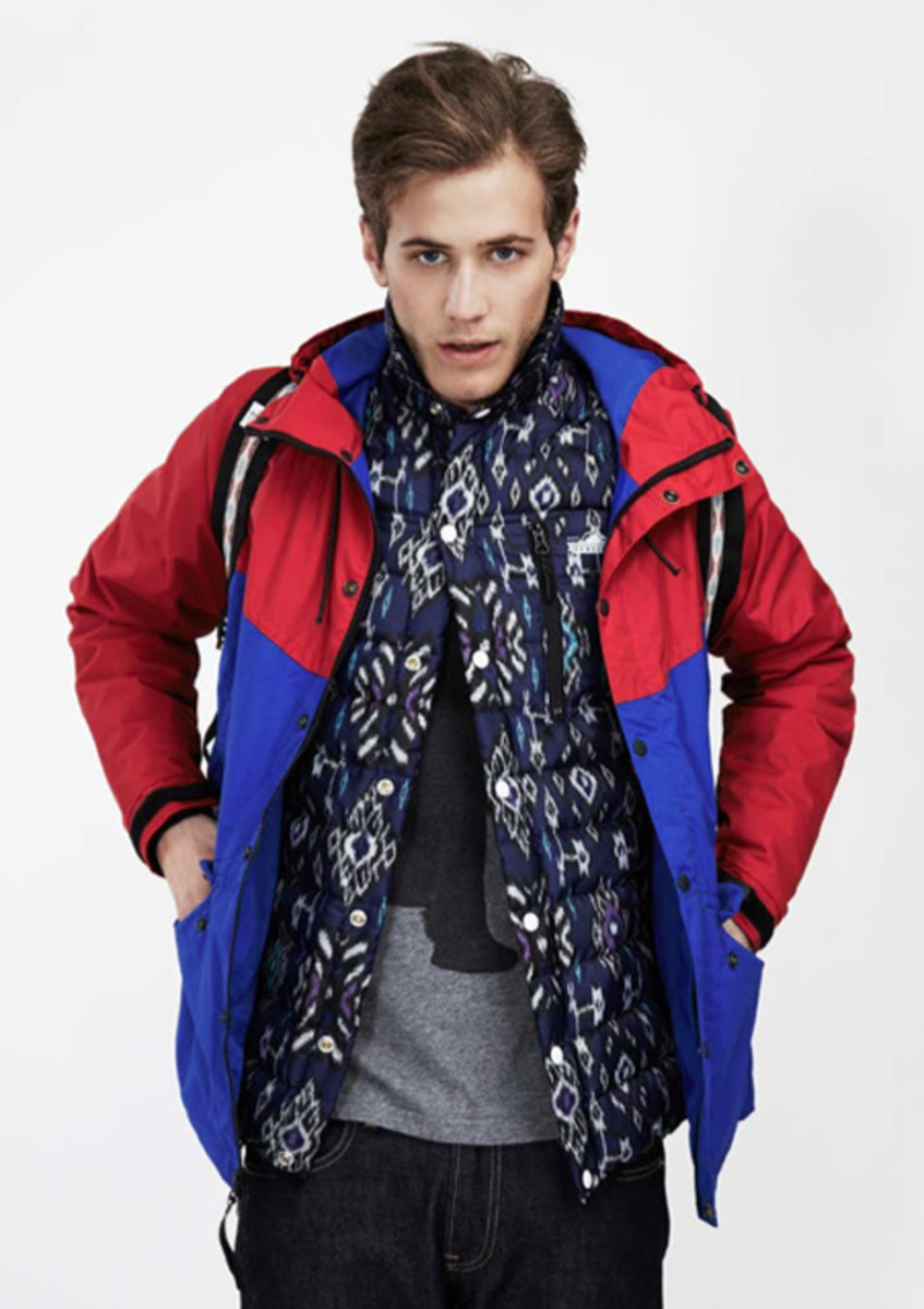 penfield-fall-winter-2014-mens-collection-lookbook-18