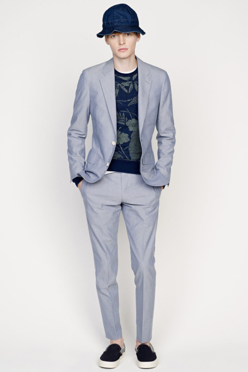 jcrew-spring-summer-2015-menswear-collection-23