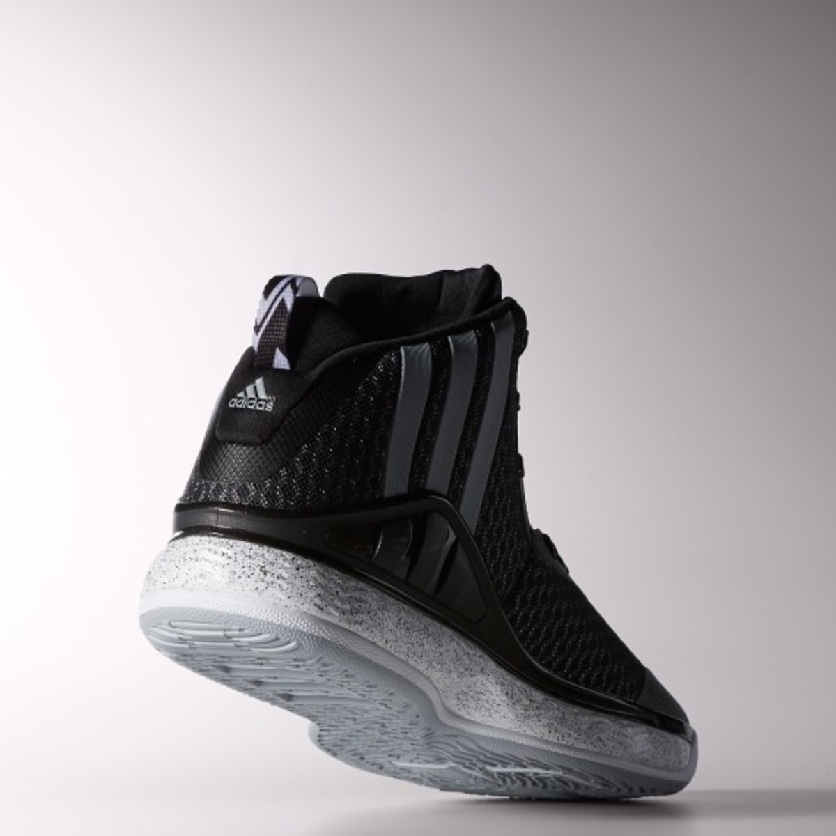 adidas-j-wall-1-signature-basketball-shoe-06