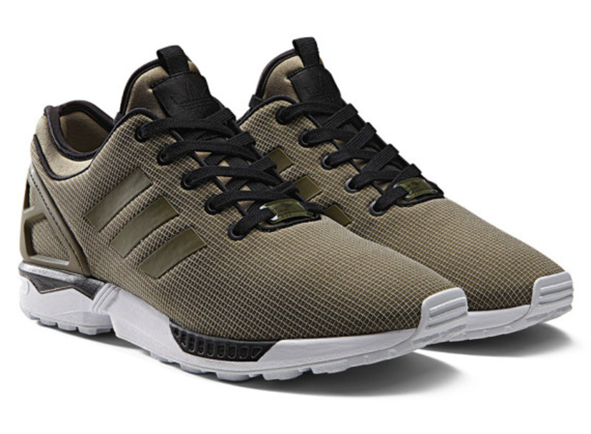 adidas-originals-zx-flux-nps-pack-06