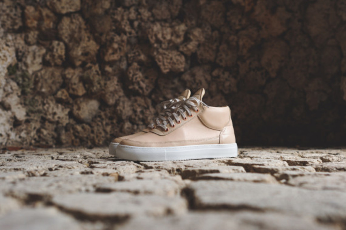ronnie-fieg-filling-pieces-rf-mid-collection-08