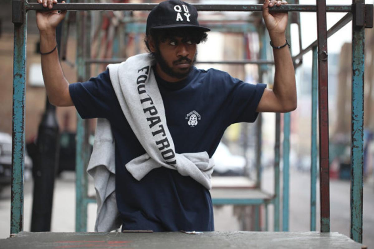 footpatrol-champion-reverse-weave-collection-13