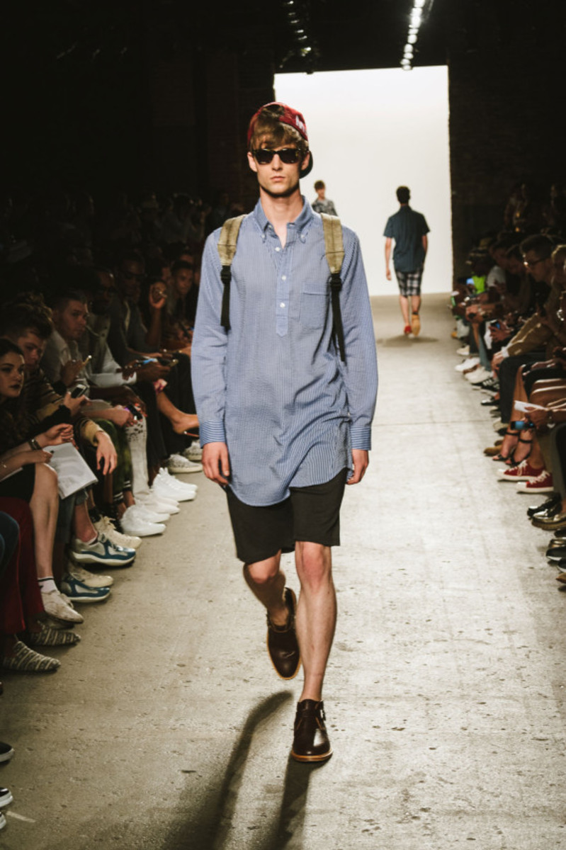 mark-mcnairy-new-amsterdam-spring-summer-2015-collection-16
