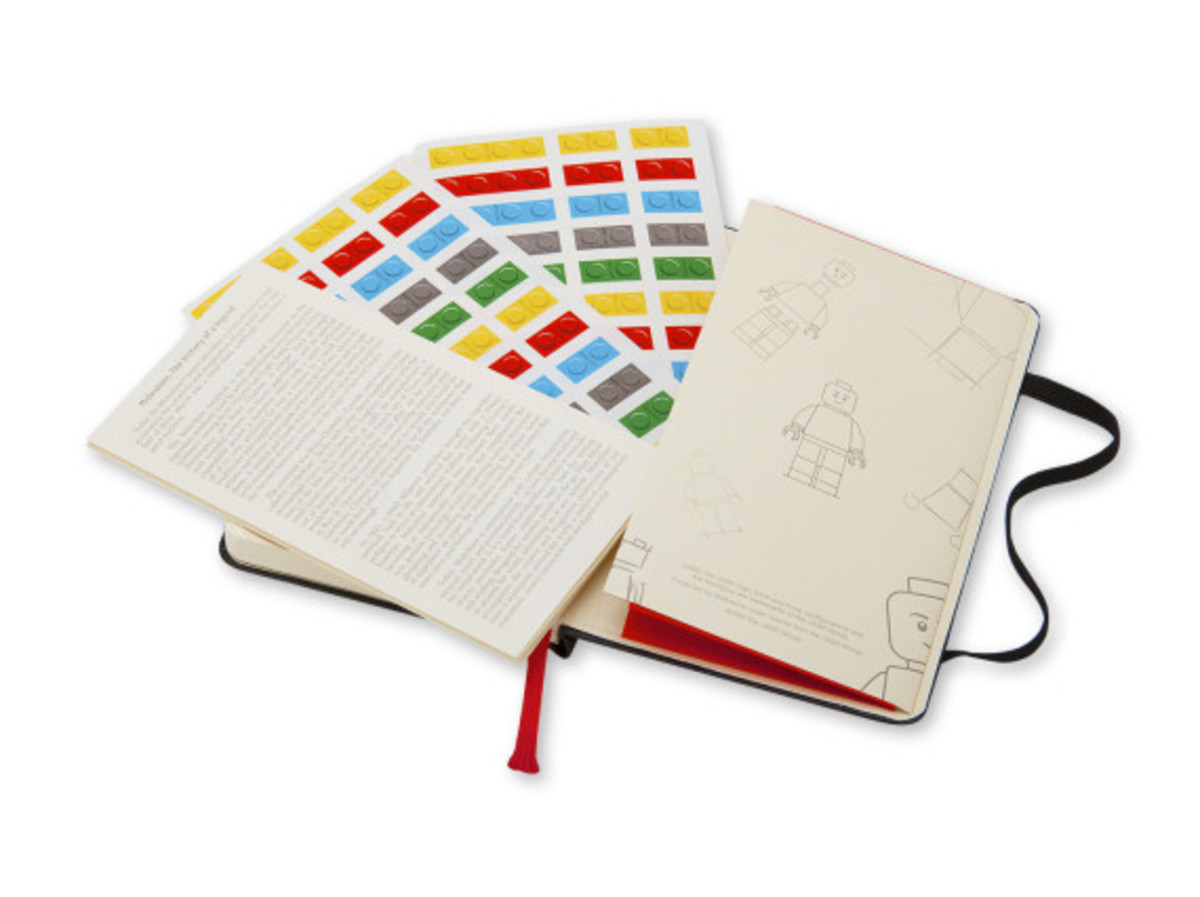 lego-moleskine-2014-notebook-collection-30