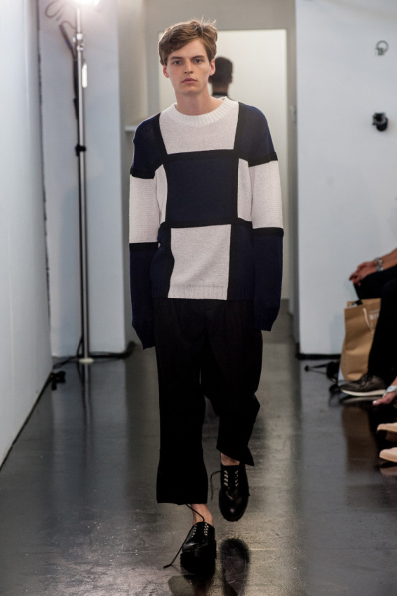 general-idea-spring-summer-2015-collection-12