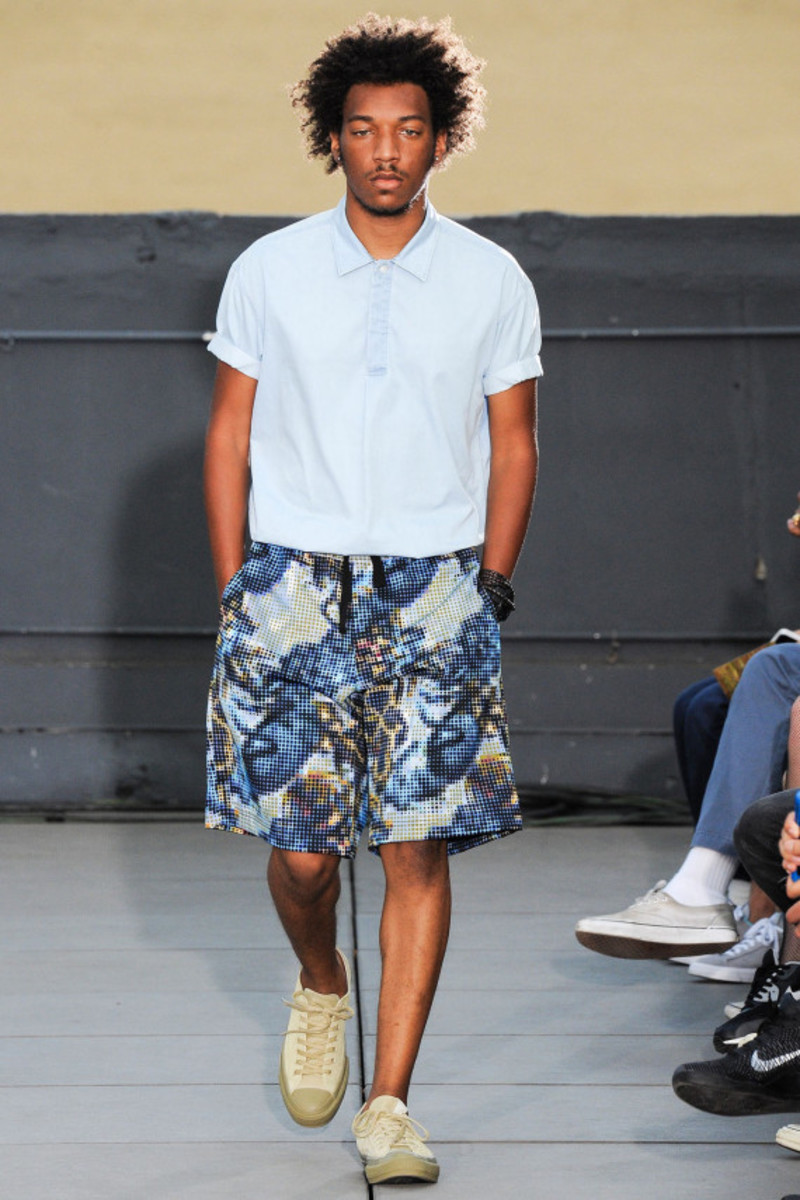 n-hoolywood-spring-summer-2015-collection-13