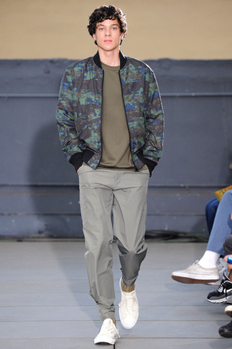 n-hoolywood-spring-summer-2015-collection-29