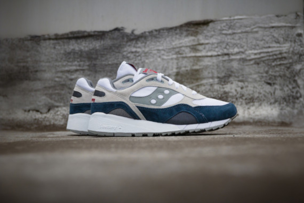 saucony-shadow-6000-running-man-collection-13