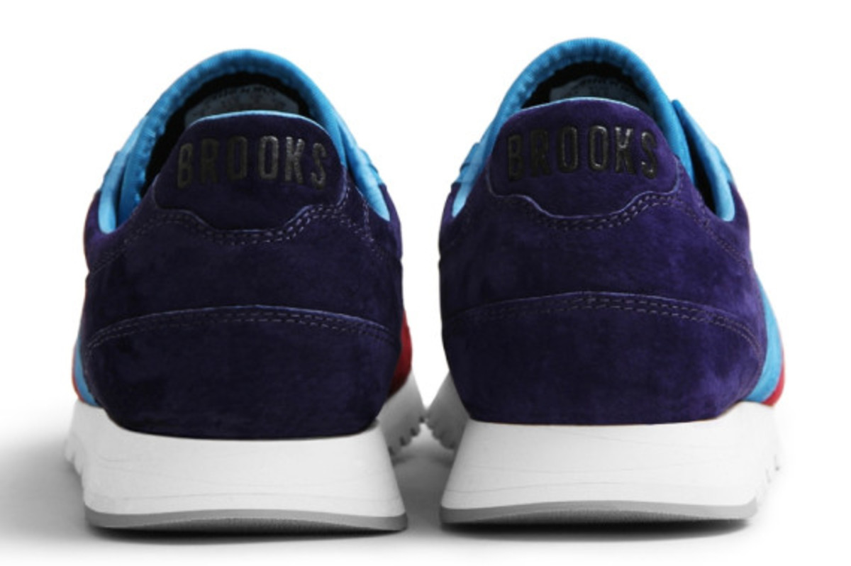 concepts-brooks-chariot-merlot-05