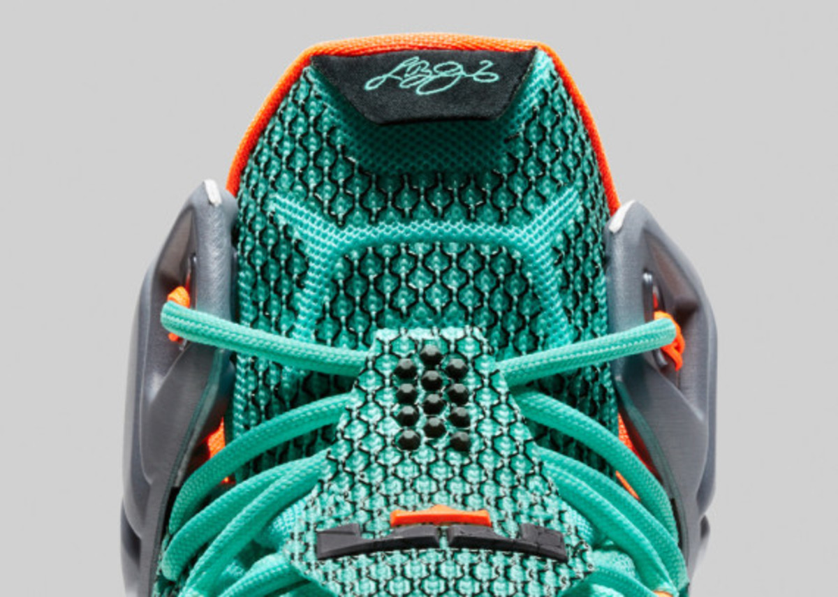 nike-lebron-12-officially-unveiled-05
