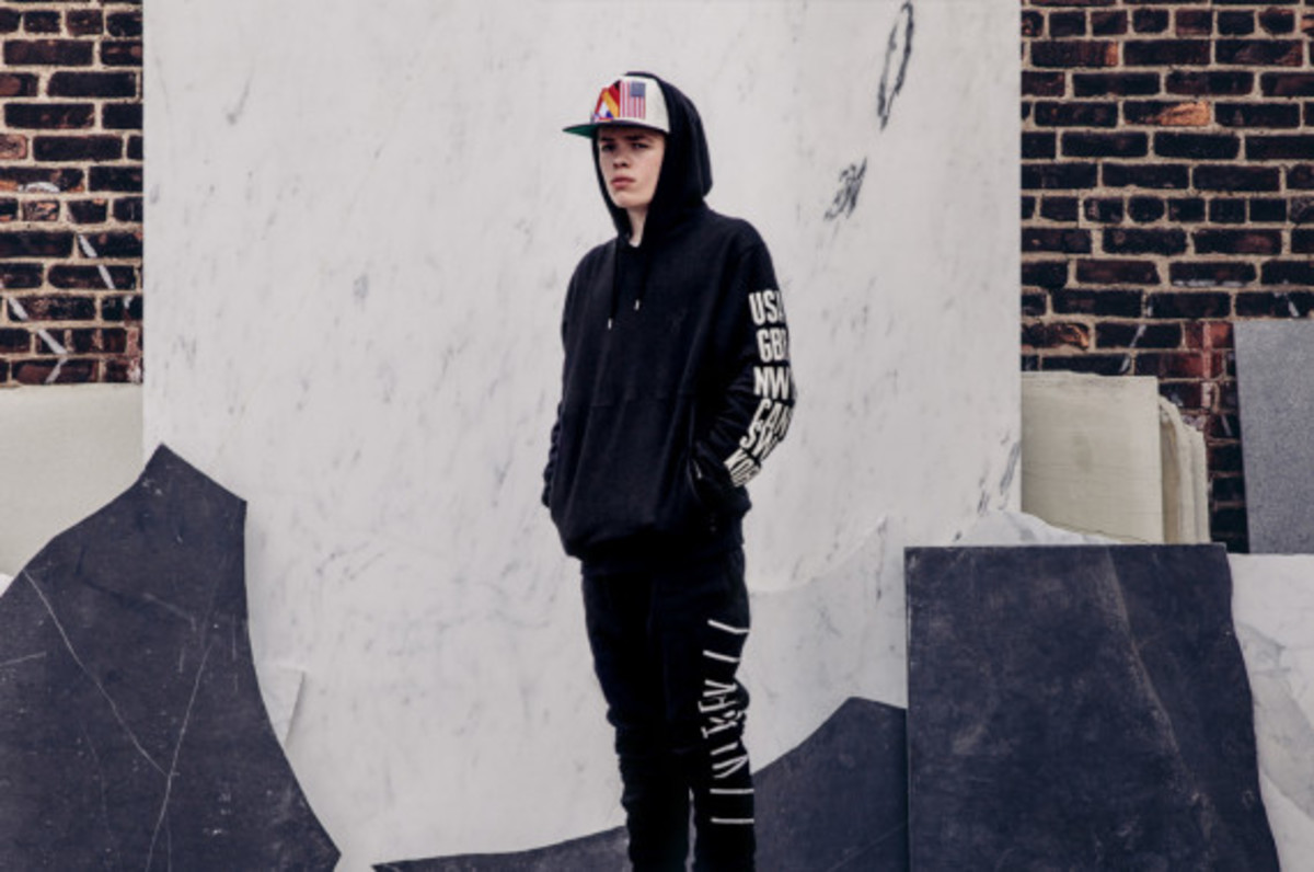 10deep-fall-2014-vctry-collection-09