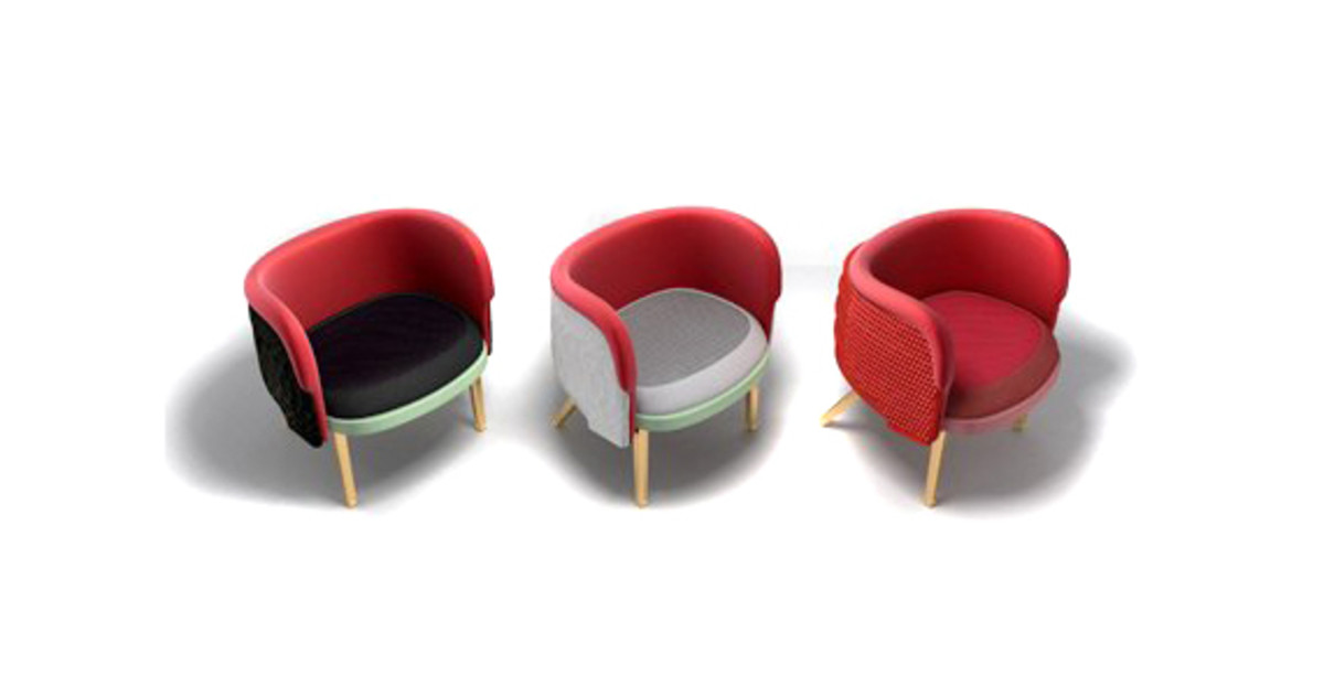the-easy-too-air-yeezy-inspired-armchairs-02