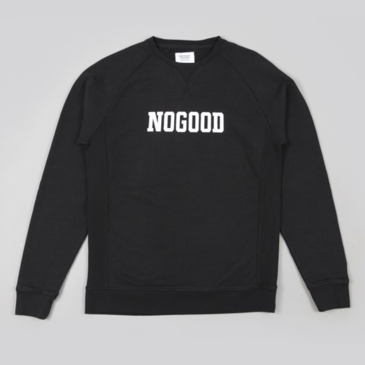 goodhood-norse-projects-no-good-collection-02
