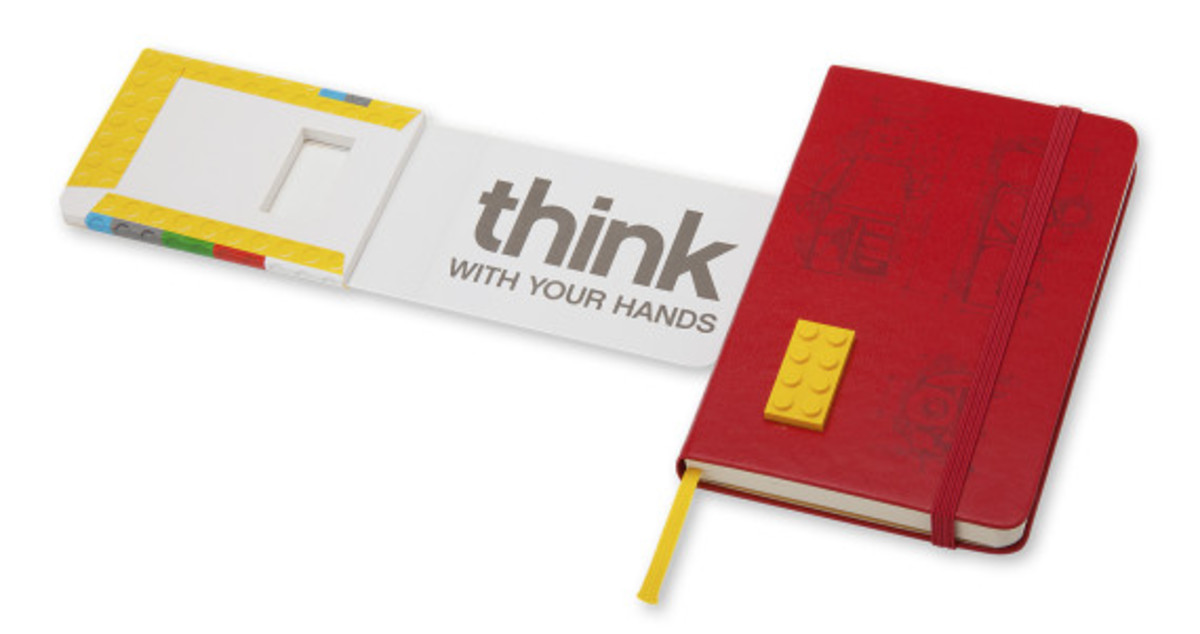 lego-moleskine-2014-notebook-collection-10