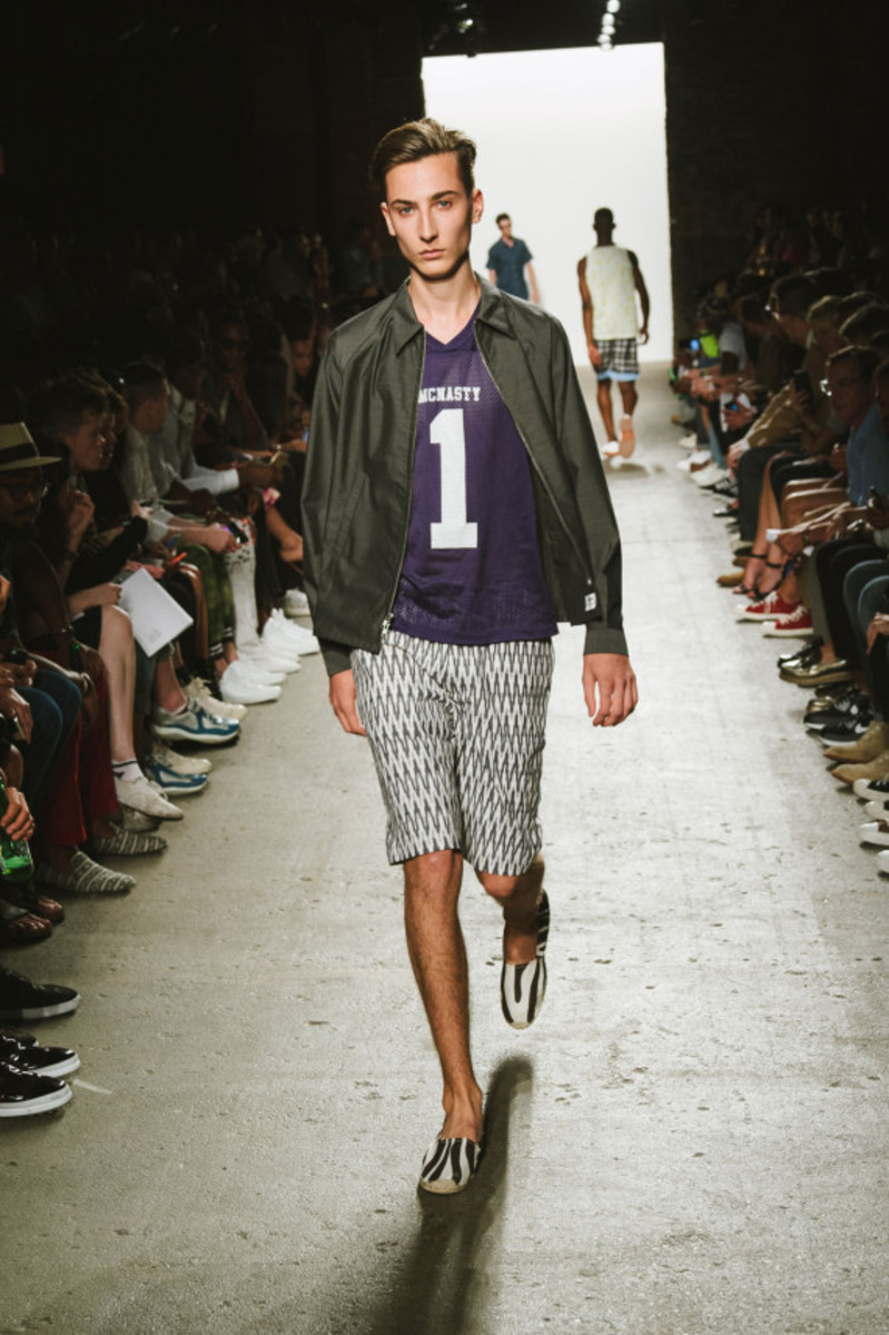 mark-mcnairy-new-amsterdam-spring-summer-2015-collection-14