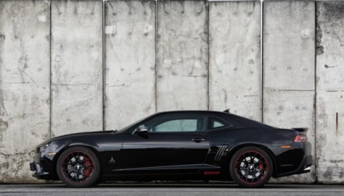 chevrolet-camaro-ss-tuned-by-gme-6
