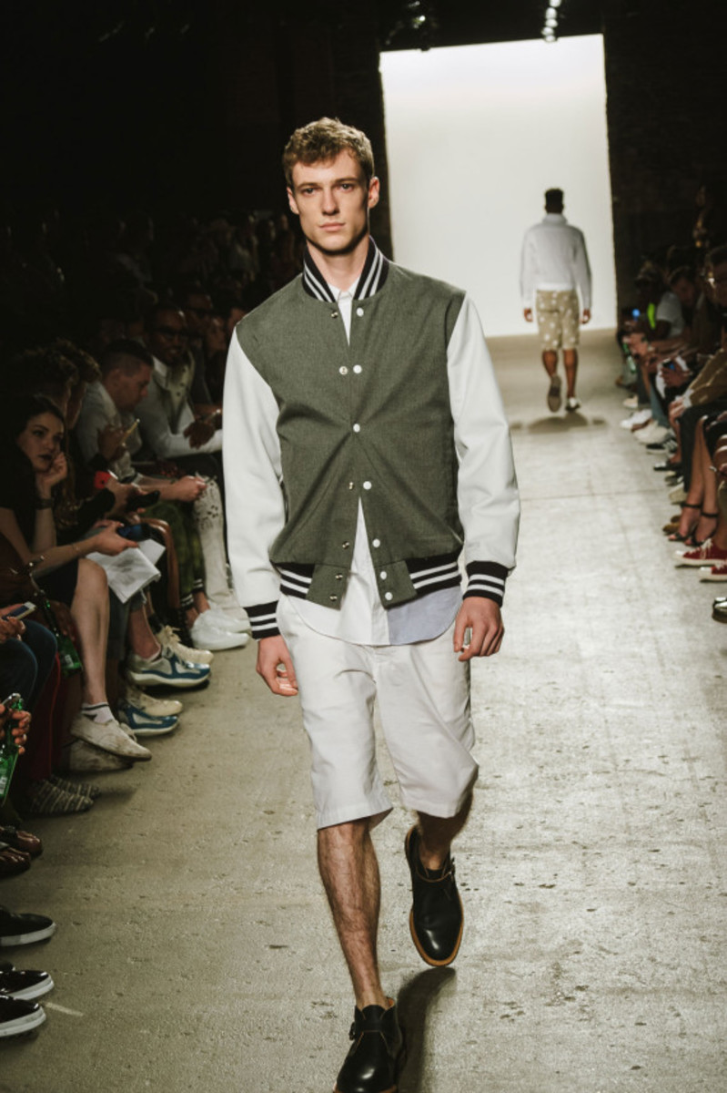 mark-mcnairy-new-amsterdam-spring-summer-2015-collection-20