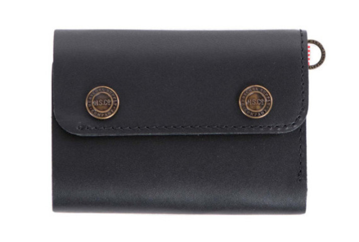 herschel-supply-premium-wallets-07